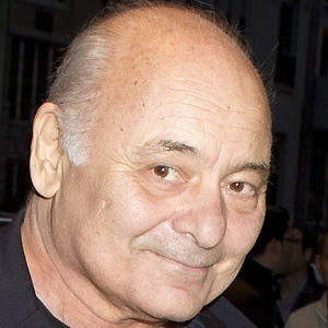 Burt Young Bio Facts Family Famous Birthdays
