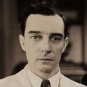 Buster Keaton 5 of 9