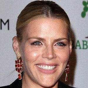 Busy Philipps 2 of 10