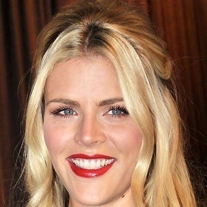 Busy Philipps 3 of 10