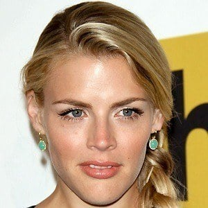 Busy Philipps 5 of 10