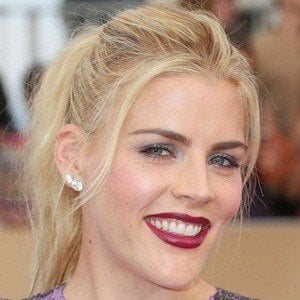 Busy Philipps 6 of 10