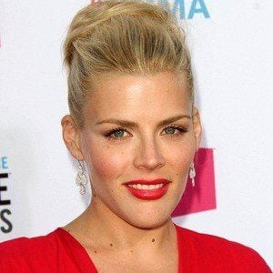 Busy Philipps 7 of 10