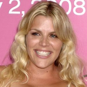 Busy Philipps 9 of 10