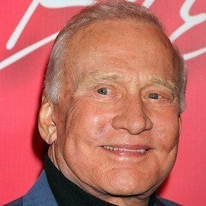 Buzz Aldrin 5 of 10