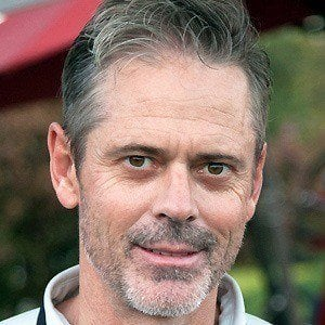 C Thomas Howell 2 of 8
