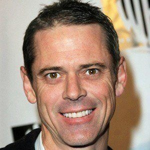 C Thomas Howell 3 of 8