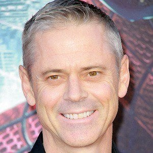 C Thomas Howell 4 of 8