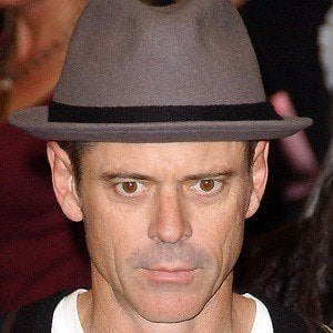 C Thomas Howell 5 of 8