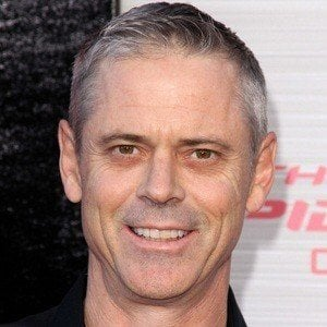 C Thomas Howell 6 of 8