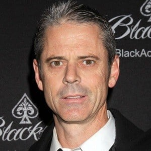 C Thomas Howell 7 of 8