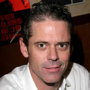 C Thomas Howell 8 of 8