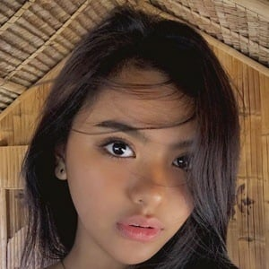 Cahil Manila Headshot 8 of 10