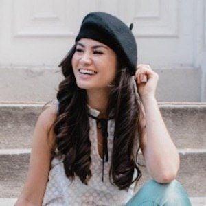 Caila Quinn 2 of 10