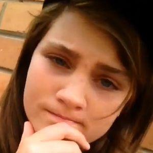 Caitlin Carroll 4 of 4