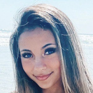 Caitlyn Isabella Todd 2 of 10