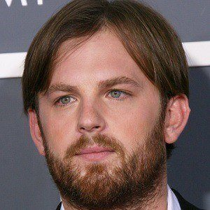 Caleb Followill 2 of 5