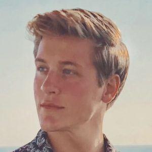 Caleb Martin Headshot 3 of 10
