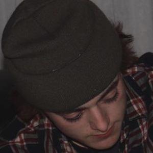 Caleb Rock Headshot 5 of 7