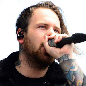 Caleb Shomo 3 of 3