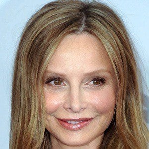 Calista Flockhart 3 of 10
