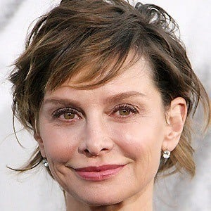 Calista Flockhart 4 of 10