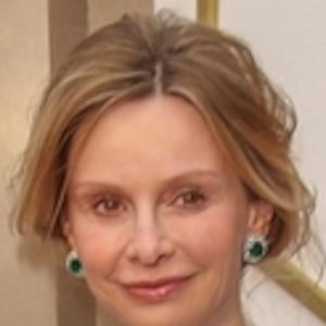 Calista Flockhart 6 of 10