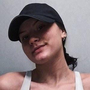 Callie Guerra 3 of 5