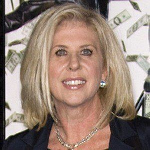 Callie Khouri 3 of 3