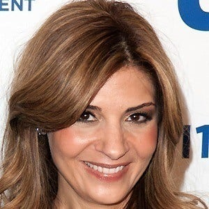 Callie Thorne 3 of 8