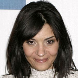 Callie Thorne 6 of 8