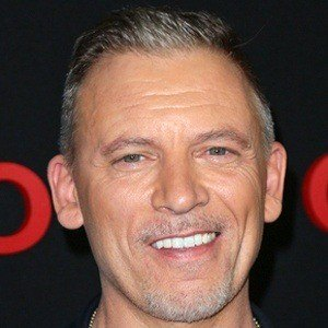 callum keith rennie fifty shades of grey