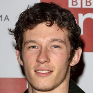 Callum Turner 3 of 3