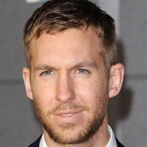 Calvin Harris 2 of 10