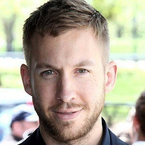 Calvin Harris 5 of 10