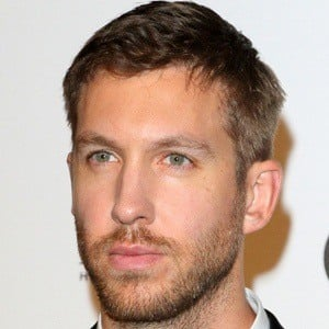 Calvin Harris 6 of 10