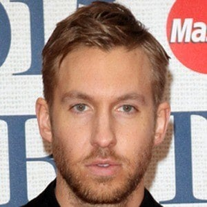 Calvin Harris 9 of 10
