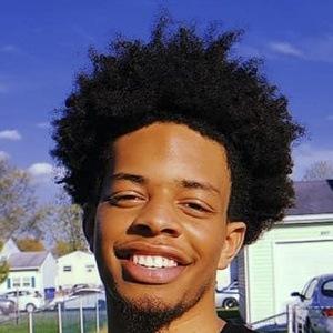 Cam Jackson 10 of 10