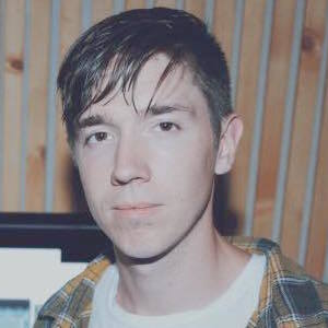 Cam Meekins 3 of 7