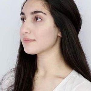 Camelia Katoozian 4 of 6