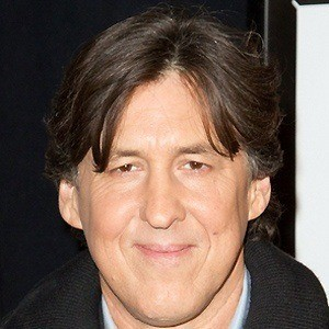 Cameron Crowe 2 of 4