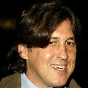 Cameron Crowe 3 of 4