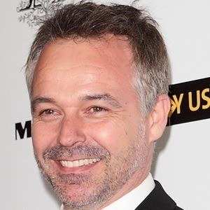 Cameron Daddo 2 of 4
