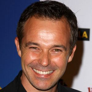 Cameron Daddo 3 of 4