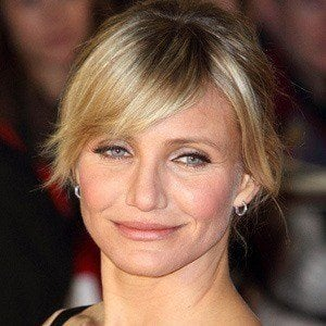 Cameron Diaz 2 of 10