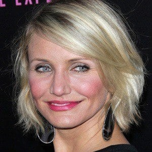 Cameron Diaz 3 of 10