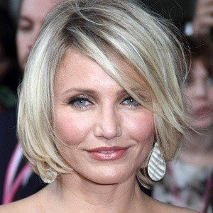 Cameron Diaz 4 of 10