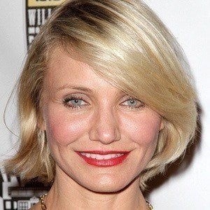 Cameron Diaz 5 of 10
