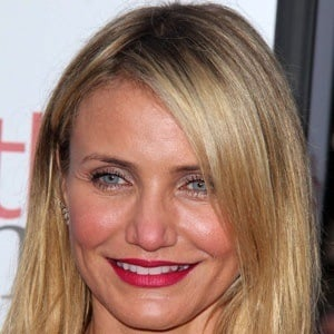 Cameron Diaz 8 of 10