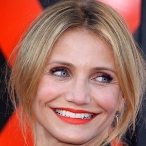 Cameron Diaz 9 of 10